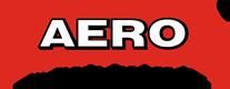 Aero-gloves.com